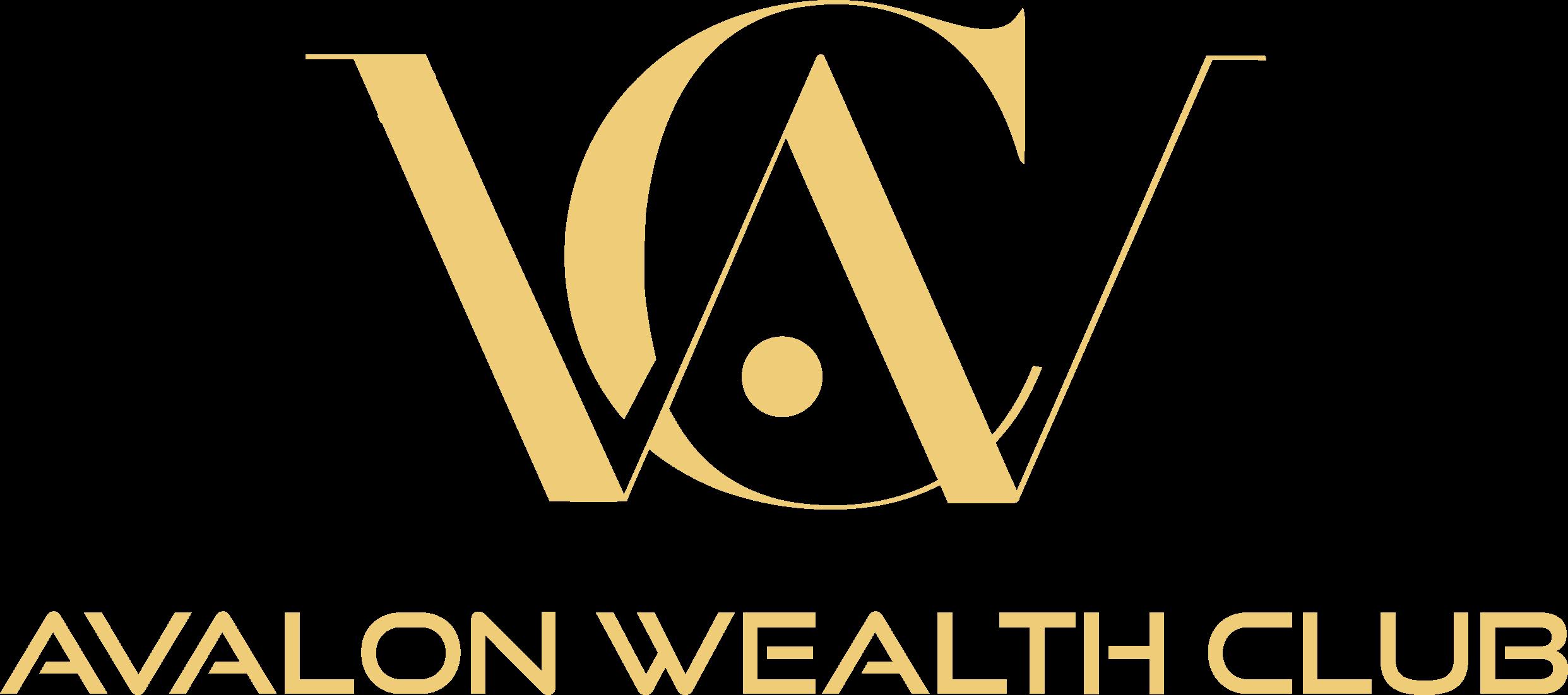 AVALON WEALTH CLUB